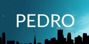 Significado del nombre Pedro