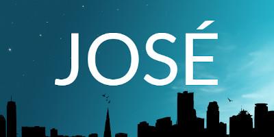 Significado del nombre José